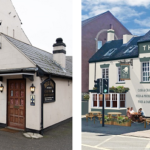 Northamptonshire pub operators realise untapped potential