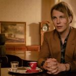 Pay With A Poem returns in creative partnership with Tom Odell