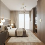 Radisson Residences, Vadistanbul to open in Istanbul, Turkey