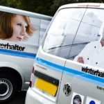 Winterhalter aims for best in class installation service