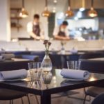 Adam Handling appoints first ever Head Chef for his flagship restaurant