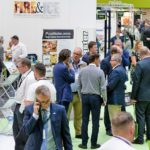 Leading associations to host inspirational Keynotes at Commercial Kitchen 2019