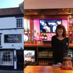 Craft Union Pub Company celebrates continued growth with opening pub 300