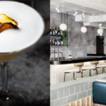Farmer J to launch a new bar in the City of London, The Shouk