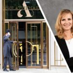 New GM appointed to take up the helm at The Athenaeum