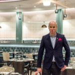 M Restaurants acquired by and Gaucho absorbed into Rare Restaurants