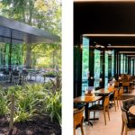 CH&CO and Royal Botanic Gardens, Kew open a new dining experience for visitors