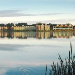 New GM appointed at De Vere Cotswold Water Park