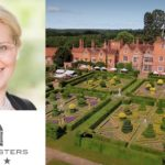 Great Fosters appoints new GM to develop and deliver on future vision