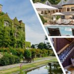 Pennyhill Park welcomes Graham Copeman as new GM