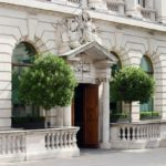 Sofitel London St James Appoints New GM to Oversee £16.5 Million Transformation