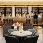 Strand Palace announce the appointment of its new Executive Chef