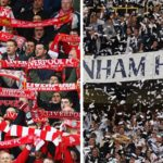 Champions League Final helps pubs with two million extra pints on order