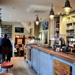 New pub concept via Urban Country Pubs