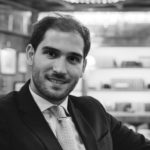 The Kensington hotel appoints Nuno Lage as Bar Manager