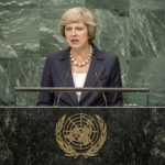 Prime Minister May's departure a boost for hospitality