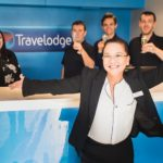 Travelodge announce 17 new hotel openings creating over 350 new jobs