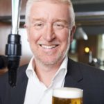 Admiral Taverns appoints Heineken's head of on-trade as new CEO