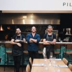 BBC's Million Pound Menu winning restaurant opens post soft launch sell-out
