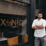 Glasgow dining concept opening in Manchester
