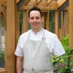 North Yorkshire Stately Home announces new Head Chef