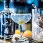 Calling All Creative Bartenders – Enter the Hernö Gin Cocktail Awards in Sweden Now
