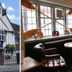 Investment in growing pub business creates 20 new jobs