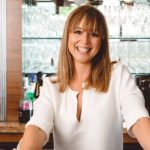The Drinks Business Awards names Kirsty Loveday Woman of the Year