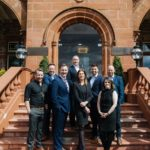 New MD steps in to take Manorview Hotels & Leisure Group forward