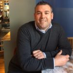 New Head of Food Operations appointed at Carluccio's