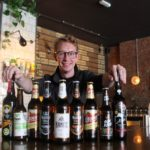 Bohemian Rhaps-beery as Czech Beer Week happenings announced