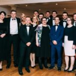 The Master Innholders announce applications open for 2019 Scholarships