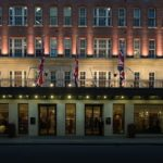 The May Fair Hotel becomes the latest addition to Radisson Collection