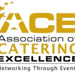 New Association of Catering Excellence Chair appointed