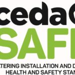 cedaSAFE accreditation sees early industry adoption