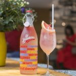 El Bandarra bring Barcelona to Imbibe Live 2019 and reveal their new Rosé Vermut