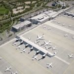 HMS Host expands into the new 'super terminal' at Manchester Airport