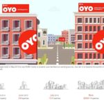 OYO emerge as the world's third largest hotel chain