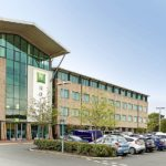 Starboard Hotels appoints new MD as founder moves to Chairman