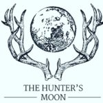 The Hunter's Moon opening soon in Chelsea for the facilitation of enjoyment