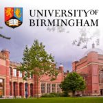 University of Birmingham EPOS Enterprise Solution Interview with Nic Mander, Director of Catering