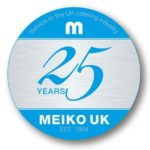 Meiko UK fuels unprecedented growth by further strengthening management team