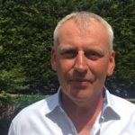 FCSI EAME appoint Meiko UK's Specification Manager
