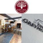 Red Oak Taverns acquire Wadworth portfolio