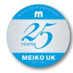 Planned Preventative Maintenance from Meiko UK
