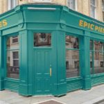 British Pie Patisserie opening in the heart of the London
