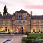 Pride of Britain Hotels announces newest collection member