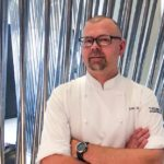 ME Hotel London appoints new Executive Chef