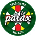 Morgenrot Adds to its Cervecera Artesana Range with Palax 'Session' IPA