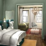 The Blonde Hedgehog, a new hotel opening in Alderney this autumn